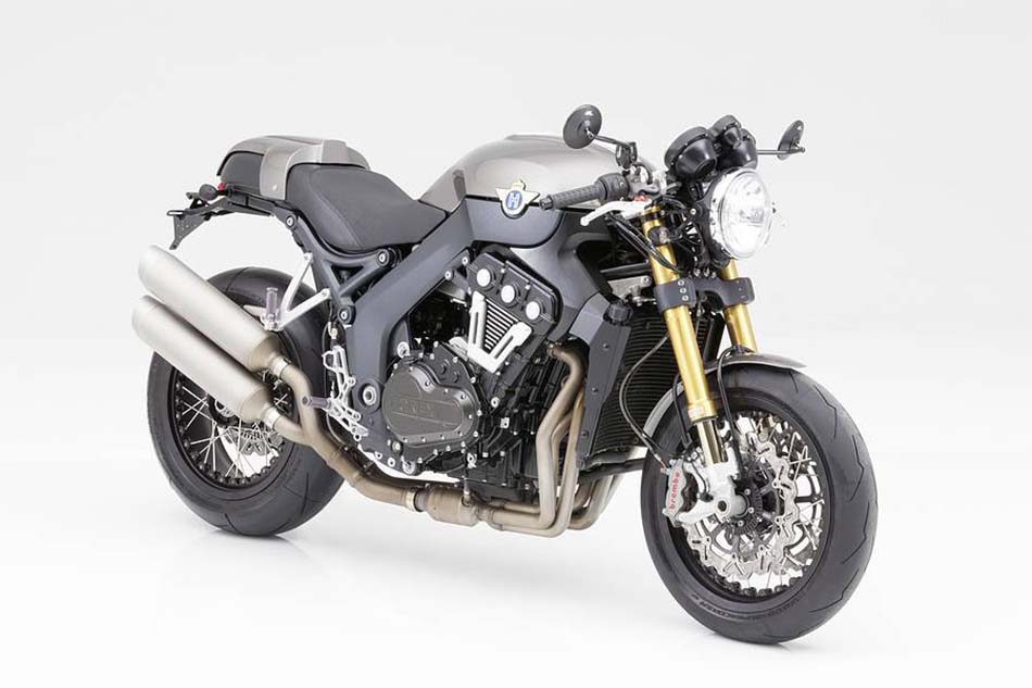 Horex-VR6-Cafe-Racer-33-01