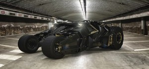 New-Batmobile-The-Tumbler