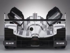 Porsche-919-Hybrid-04-700x525