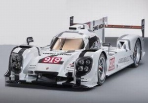 Porsche_919_hybrid_2014_unik_perex_503_0