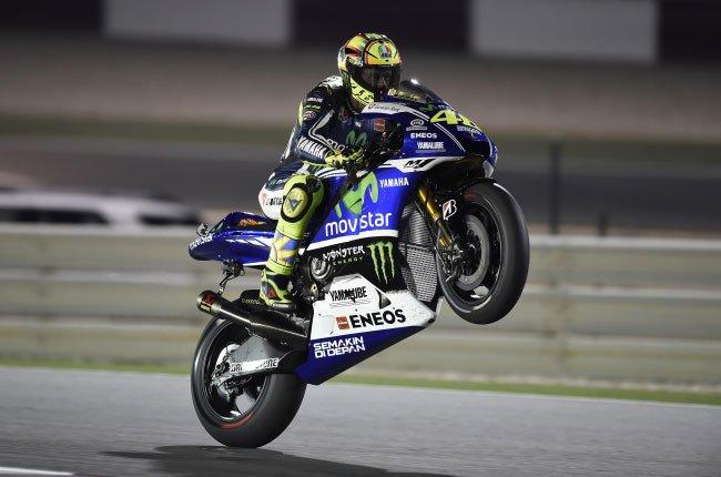 Valentino-Rossi-FP1-MotoGP-Qatar-2014