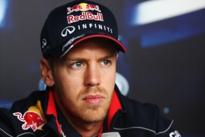 Vettel9