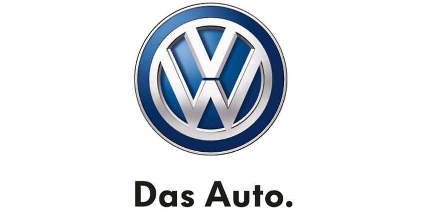 Volkswagen-Logo-VW-Volks