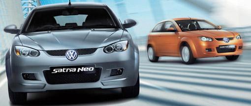 Volkswagen-the-low-cost-range-unveiled-in-2014-2