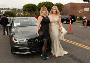 audi-teams-up-again-with-elton-john-for-aids-foundation-event-photo-gallery-medium_4