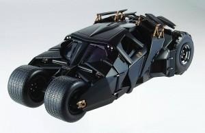 batman-tumbler-hw-elite
