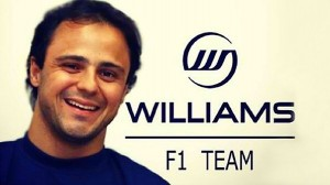 esporte-f1-felipe-massa-williams-20131111-01-size-598