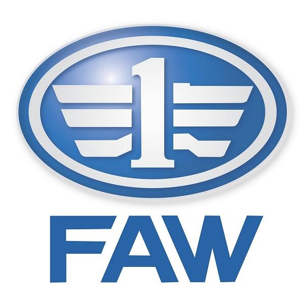 FAW pode ser a tal marca de baixo custo da VW