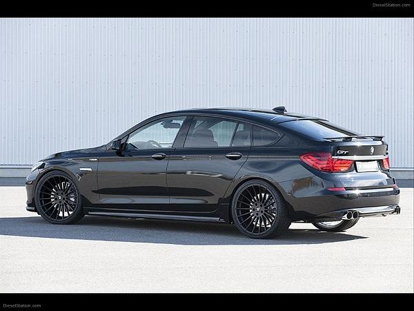 hamann-BMW-Series-5-GT-11