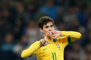 hi-res-184684947-oscar-of-brazil-celebrates-the-first-goal-during-the_crop_exact
