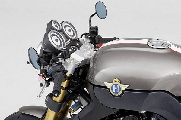 horex-vr6-cafe-racer-33-limited-up-for-grabs-at-33333-photo-gallery-medium_9