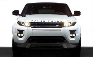 land rover evoque 2014 8