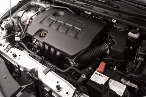 motor2.0