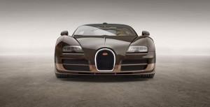 o_legends_rembrandt_bugatti_esta_equipado_com_o_mesmo_motor__big_207674