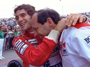 senna-documentary-makes-ron-dennis-cry-33691_1