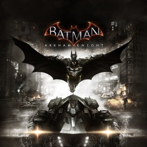 this-is-the-new-batmobile-video-medium_1