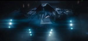 this-is-the-new-batmobile-video-medium_10