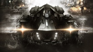 this-is-the-new-batmobile-video-medium_12