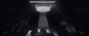 this-is-the-new-batmobile-video-medium_2