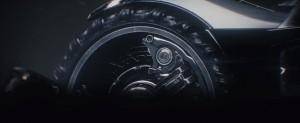 this-is-the-new-batmobile-video-medium_3