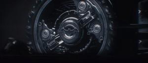 this-is-the-new-batmobile-video-medium_4