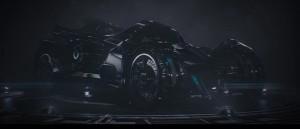 this-is-the-new-batmobile-video-medium_5