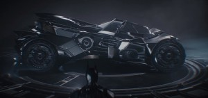 this-is-the-new-batmobile-video-medium_7