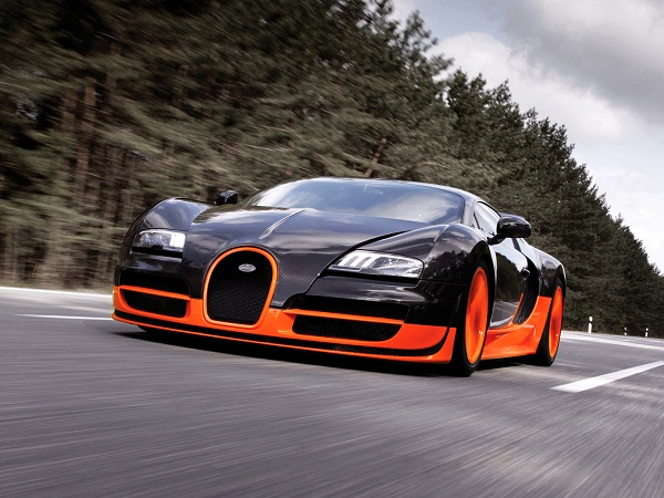 05488987-photo-diaporama-bugatti-veyron-super-sport
