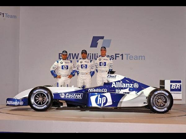 2004-BMW-WilliamsF1-FW26-Montoya-Gene-Schumacher-1280x960
