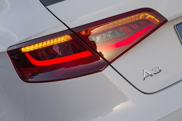 2014-Audi-A3-Sportback-Specs