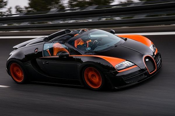 2014-Bugatti-Veyron-Grand-Sport-Vitesse
