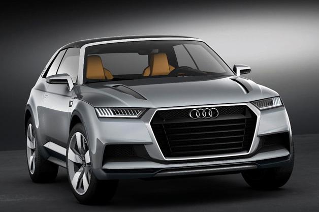 991e9_Car_News_audi-crosslane-coupe