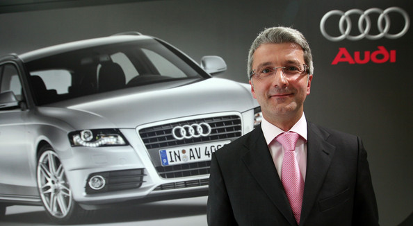 Audi+Presents+Results+For+2007+Zt3fMheL0Vdl