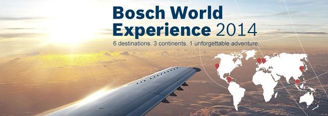 Bosch-World-Experience