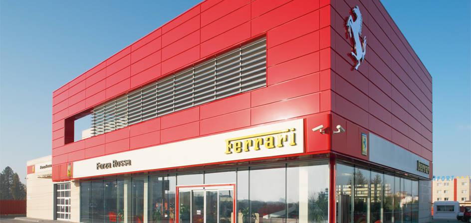 Forza_Rossa_-_Bucharest_-_Romania_-_Archicon_-_One_Stop_Shop___
