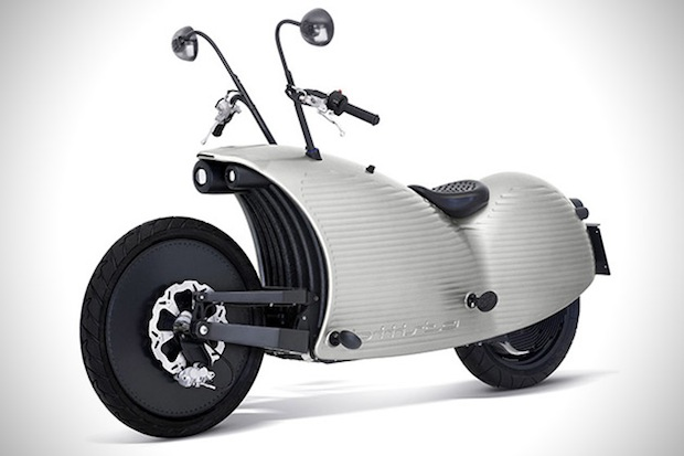 Johammer-J1-Electric-Motorcycle-4