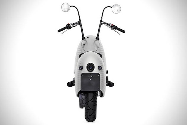 Johammer-J1-Electric-Motorcycle-5