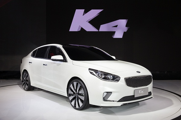 K4_Concept_at_Beijing_Auto_Show