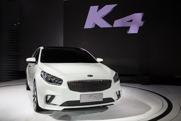 K4_Concept_at_Beijing_Auto_Show_2