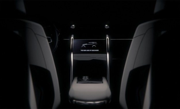 Land-Rover-Discovery-Vision-concept-626x382