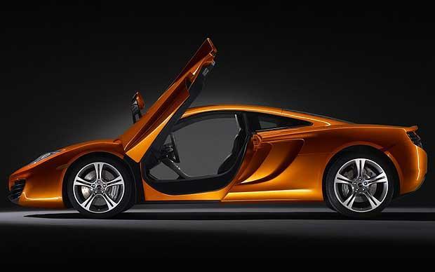McLaren-MP4-12C-picture-7
