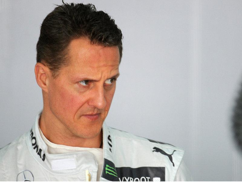 Michael-Schumacher-2_2754744