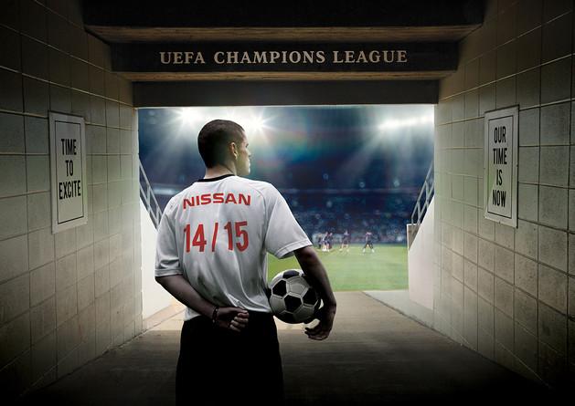 NISSAN_UEFA_PRESS_AD_L007_EMAIL_CLEAN
