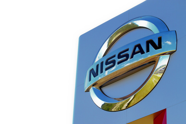 Nissan_F__brica_de_Resende_Efeito23