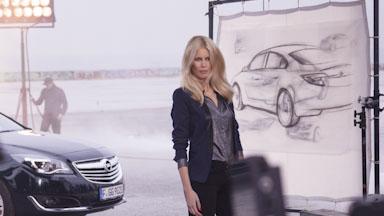 Opel-News_Claudia_Schiffer_384x216_290947
