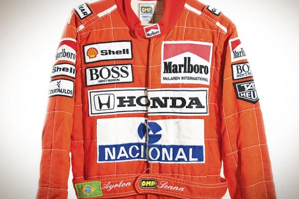 ayrton_sennas_formula_1_racing_suit_100382040_l