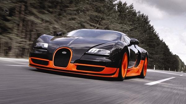 bugatti-veyron-2014-wallpaper-tlthvxl5