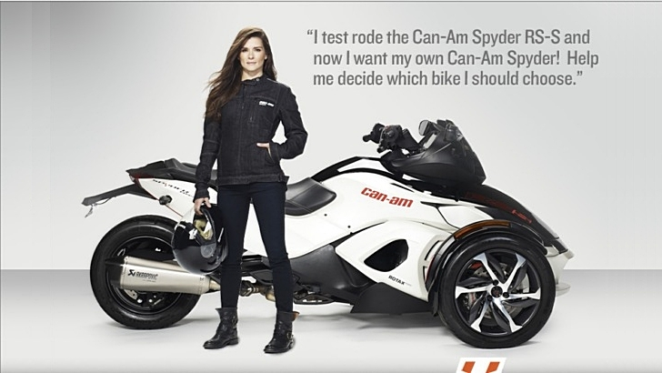 choose-danica-patrick-s-can-am-spyder-win-one-for-yourself-79456-7