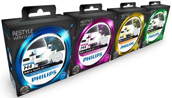 colorvision_philips(2)