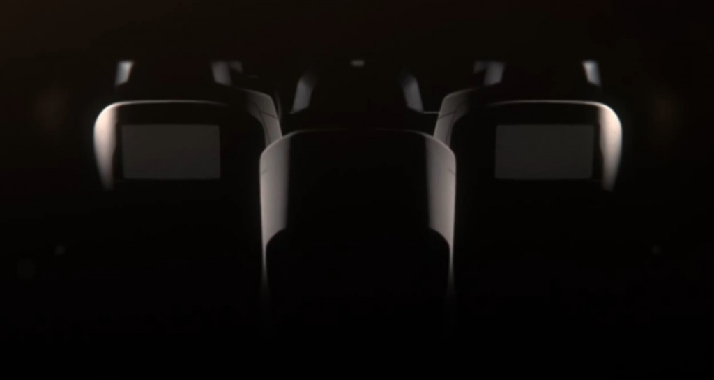 discovery-vision-concept-teaser_100462315_l